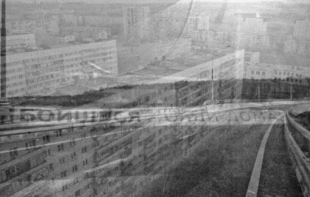 chelyabinsk-600x450