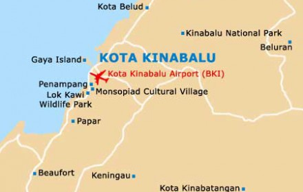 kota_kinabalu_map