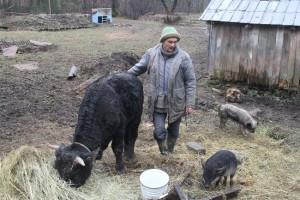 eco-farm3